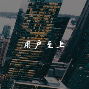 culture-4