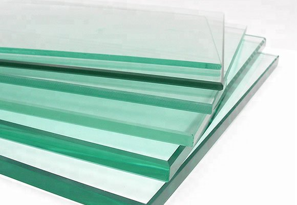 _0000_exterior-wall-material-10mm-tempered-glass-in