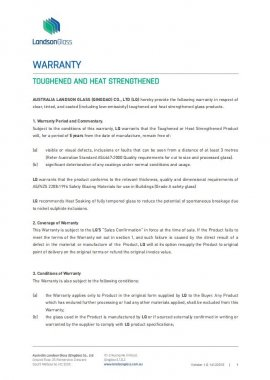 Landson_Glass_Warranty_Toughened_and_Heat_Strengthened-01