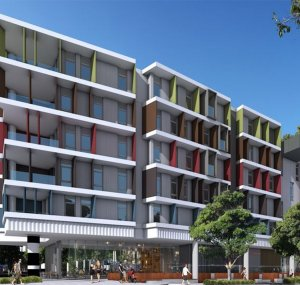 Paragon-Apartments-inZetland